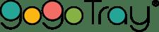GoGoTray Logo (1)