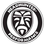 headhunter-logo