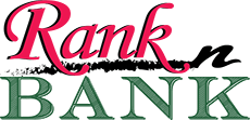 rank-n-bank-logo-footer